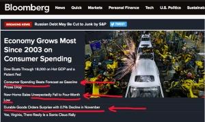 Bloomberg Screen Shot 2014-12-23 at 12.58.39 PM copy